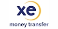 We provide a comprehensive range of currency services and products, including quick, easy, secure money transfers.